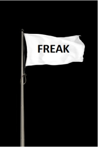 freak-flag-fly