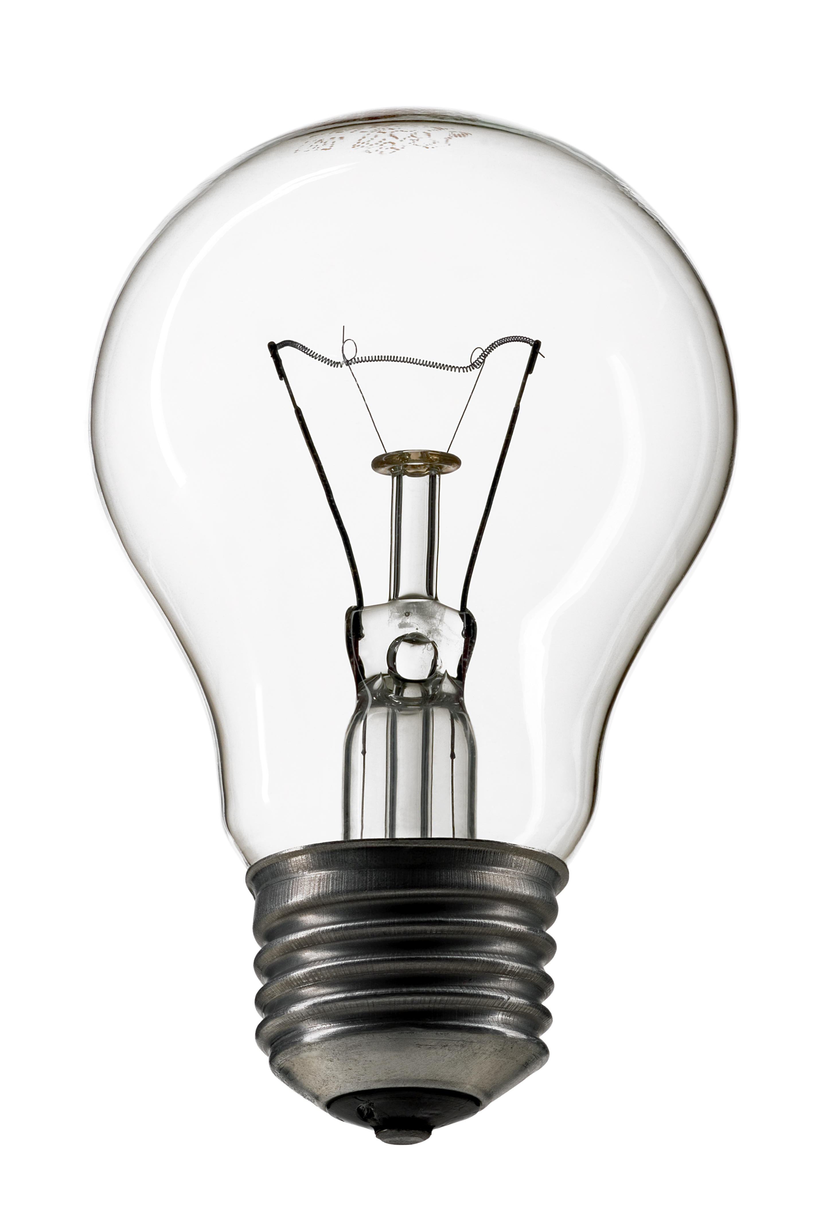 light bulb in our daily life Early people used candles and oil lamps for light crude incandescent lights  were made in the early and middle 19th century but had little use improved  vacuum.