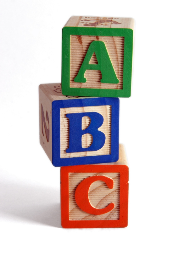 Copy of ABC