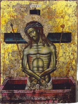 Deposition_of_Christ_from_the_Cross_St_Stephens__52993.1435101149.1000.1200_grande